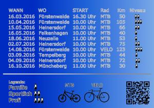 2016_flyer_LOS-Spezial_rück_web