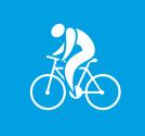 icon_biken