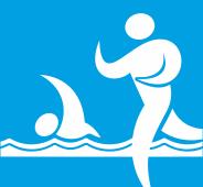 swimandrun