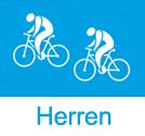icon_herren
