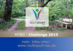 flyer_MTBO_front_web