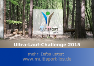 flyer_ultra-Lauf_front_web