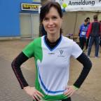 Manuela Fahlisch