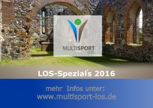 2016_flyer_LOS-Spezial_front_web
