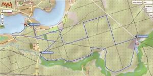 Karte_12,6km