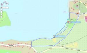 Karte_Swim&Run