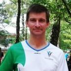Matthias Muhs