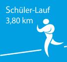 schueler2