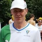 Marco Ziechmann