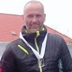 Peter Ossendorf