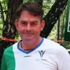Dirk Nelius