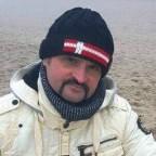 Mario Wanntke