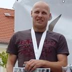 Max Bisanz