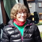 Sabine Sander