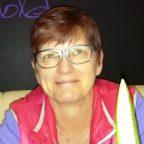 Kerstin Muhs
